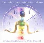 Little Chakra Meditation - Philip Permutt
